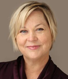 Christy Casey Basking Ridge Office Manager Realtor