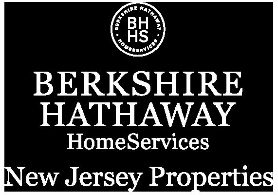 Berkshire Hathaway HomeServices New Jersey Properties Basking Ridge NJ Office